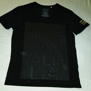 Guess T-shirt for men